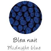 Pebeo Prisme Midnight Blue 36